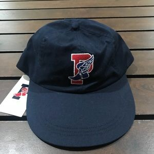 Polo Stadium limited edition hat